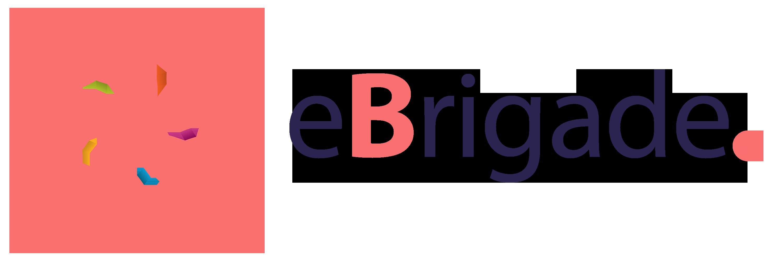 eBrigade