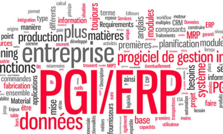 ERP ou PGI : quelle est la différence ?