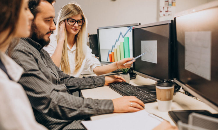 Logiciel Association en ligne : les avantages de cet outil digital