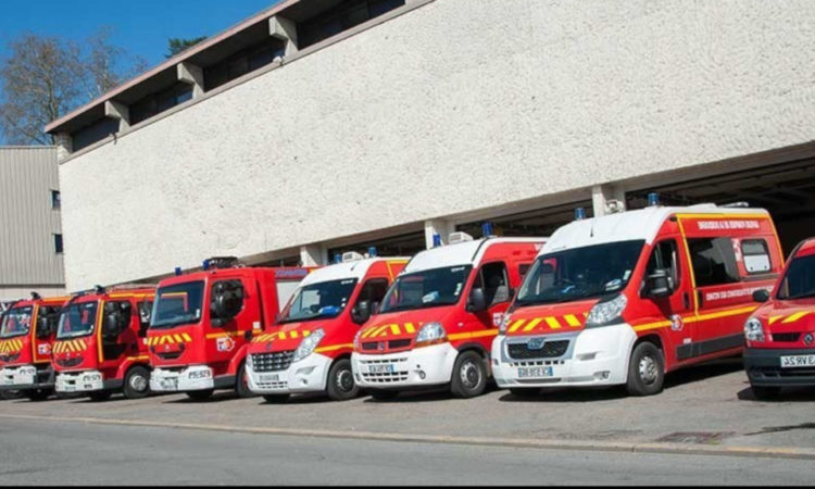 Logiciel pompier en ligne : Une solution de gestion indispensable