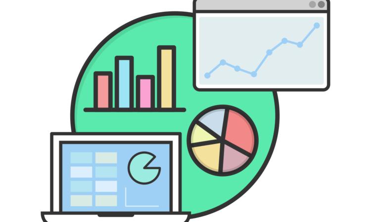 Choisir Excel ou un logiciel de gestion des adhérents en ligne ?