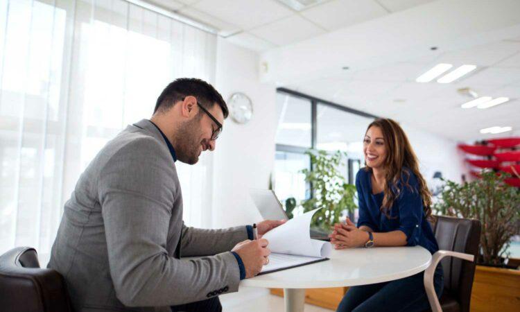 Contrat bénévole : Avantages et Obligations